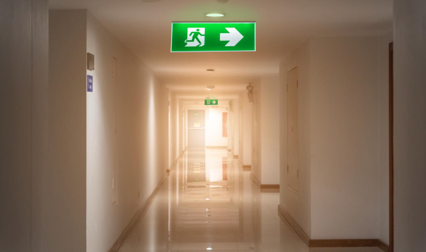 emergency-lighting-corridor